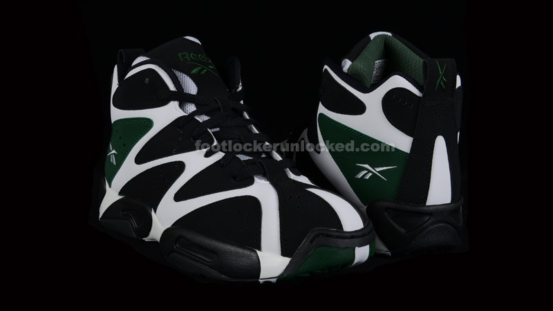 reebok-kamikaze-1-mid-og-sonics-another-look-2