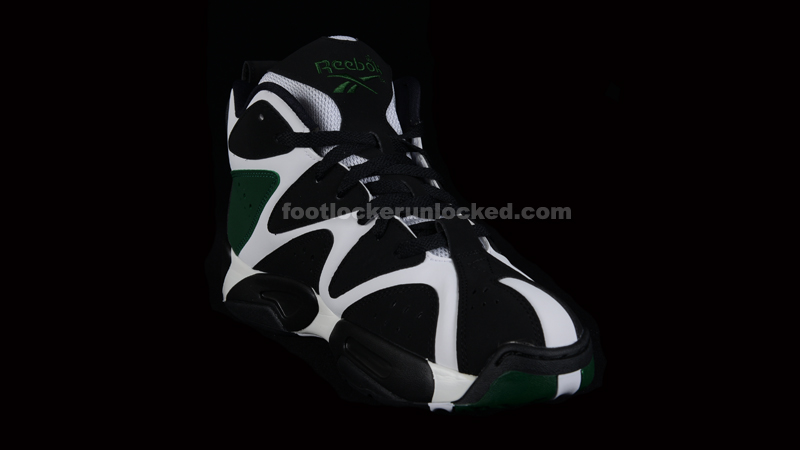 reebok-kamikaze-1-mid-og-sonics-another-look-4
