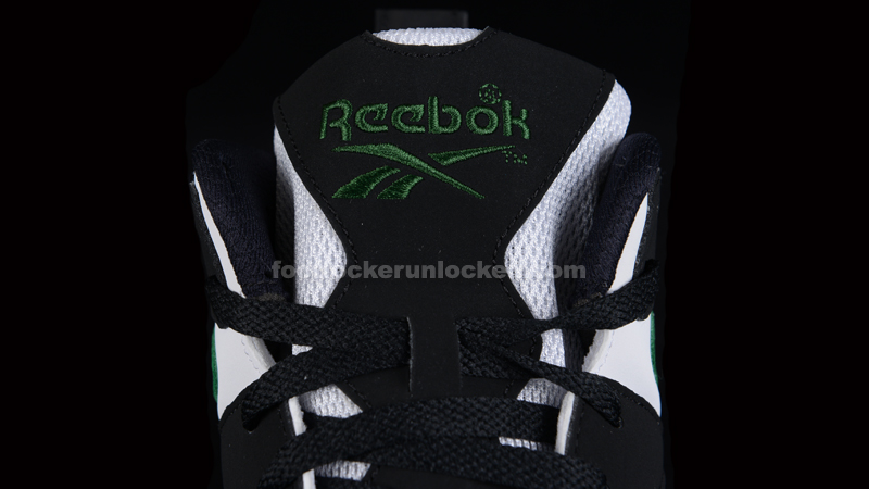 reebok-kamikaze-1-mid-og-sonics-another-look-6
