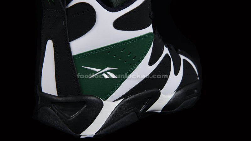 reebok-kamikaze-1-mid-og-sonics-another-look-7