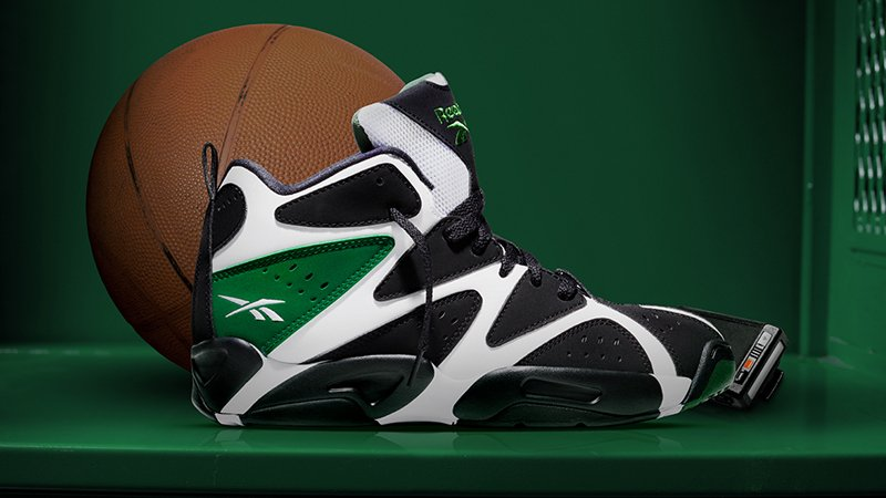 reebok-kamikaze-1-mid-og-sonics-now-available