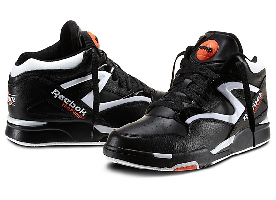 detective póngase en fila pozo  buy > reebok pump antiguas, Up to 68% OFF