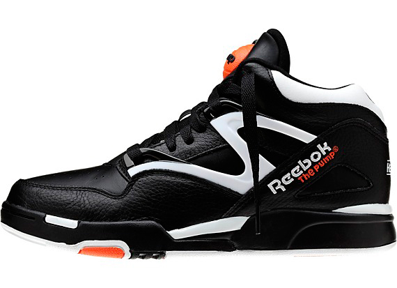 reebok pump omni lite dee brown restocked sneakerfiles. Black Bedroom Furniture Sets. Home Design Ideas