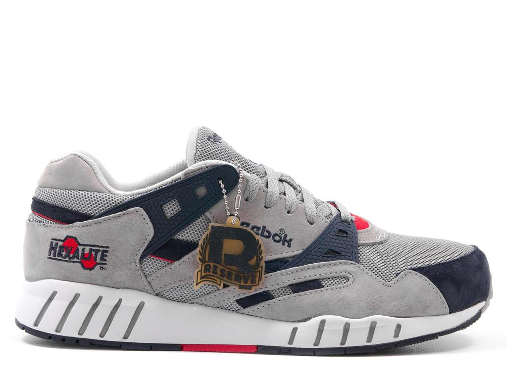 reebok-sole-trainer-grey-navy-red-1