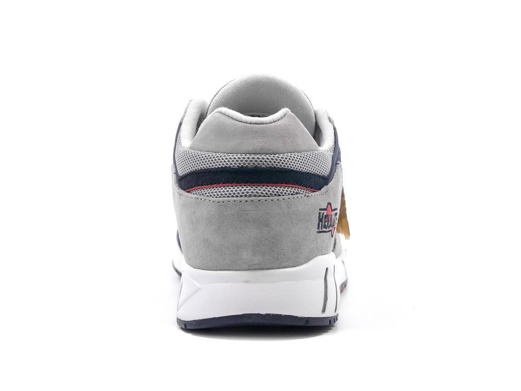 reebok-sole-trainer-grey-navy-red-4