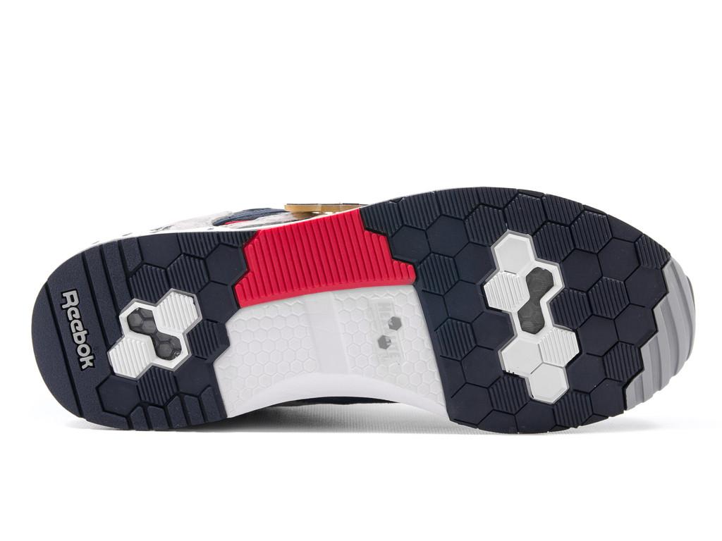 reebok-sole-trainer-grey-navy-red-5