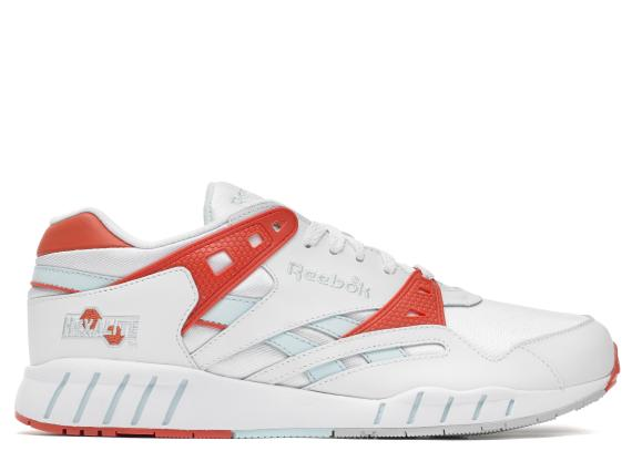 reebok-sole-trainer-spring-2014-collection-1