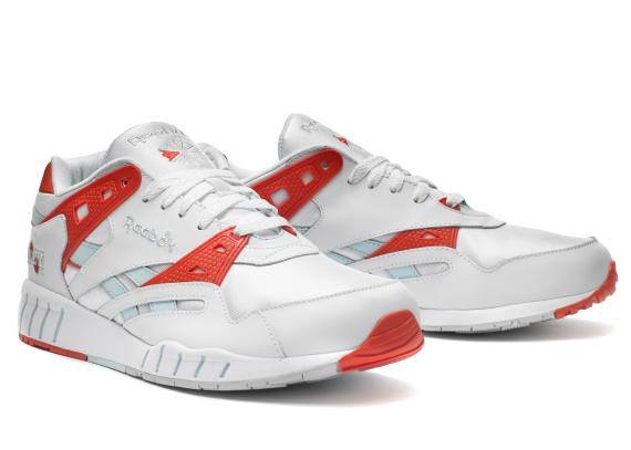 reebok-sole-trainer-spring-2014-collection-2