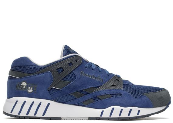 reebok-sole-trainer-spring-2014-collection-3