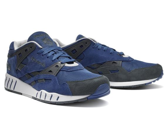 reebok-sole-trainer-spring-2014-collection-4