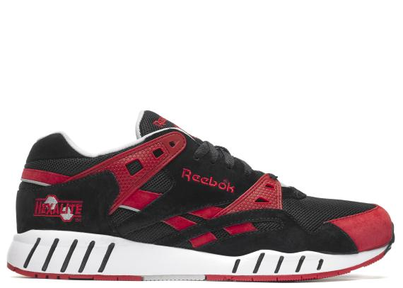 reebok-sole-trainer-spring-2014-collection-5