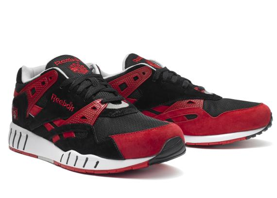 reebok-sole-trainer-spring-2014-collection-6