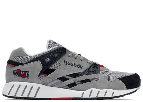 reebok-sole-trainer-spring-2014-collection-7