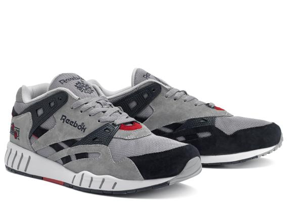 reebok-sole-trainer-spring-2014-collection-8