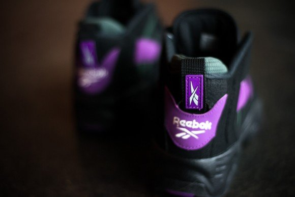 reebok-the-rail-og