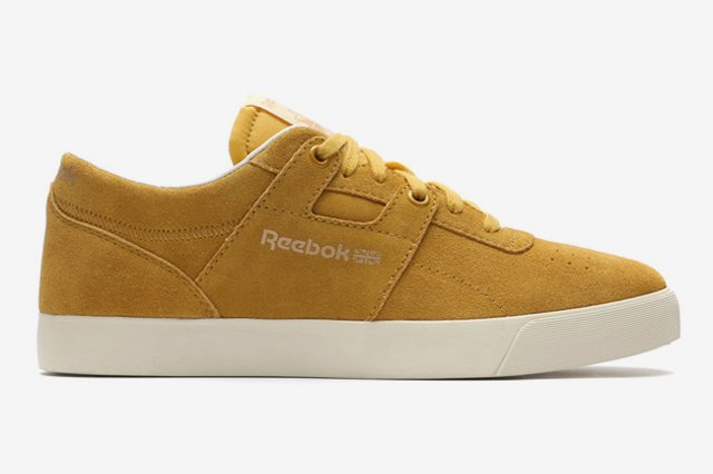 reebok-workout-fvs-suede-spring-2014-preview