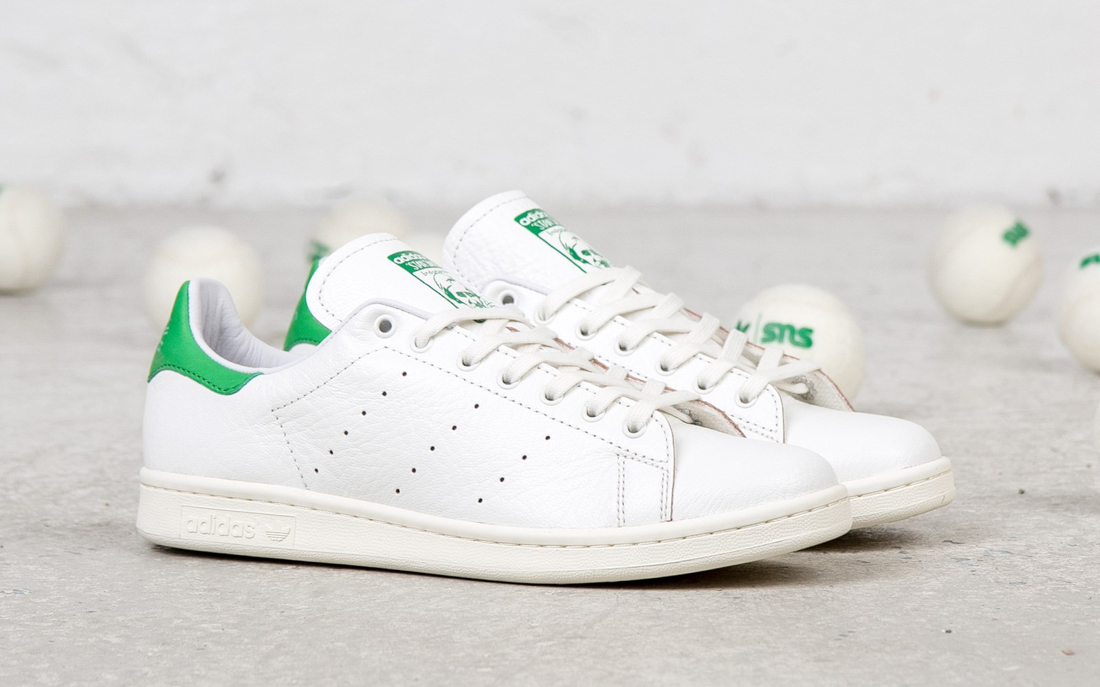 Stan Smith Adidas Originals