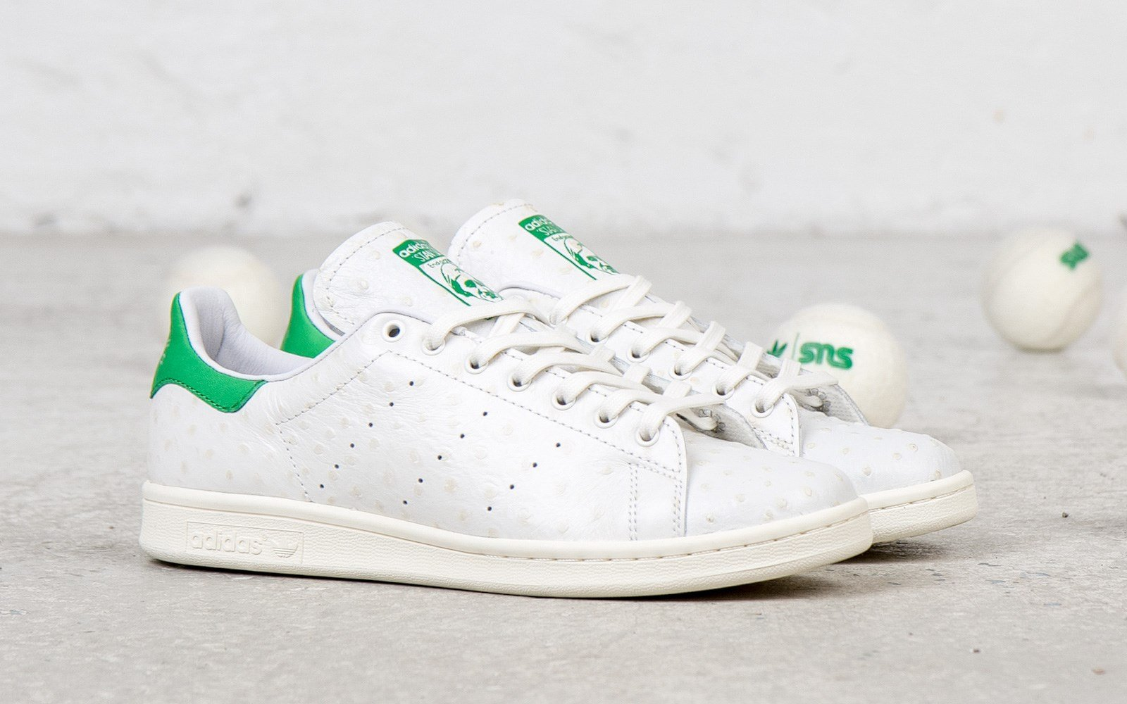 adidas stan smith daim stan smith ecaille