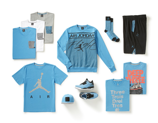 release-reminder-air-jordan-iii-3-dark-powder-blue-white-black-wolf-grey-3