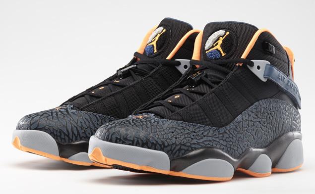 release-reminder-jordan-6-rings-black-atomic-orange-new-slate-wolf-grey-2