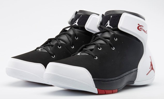 release-reminder-jordan-melo-1.5-black-gym-red-white-2