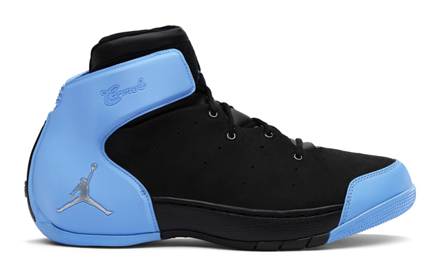 release-reminder-jordan-melo-1.5-black-metallic-silver-university-blue-1