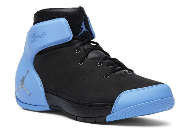 release-reminder-jordan-melo-1.5-black-metallic-silver-university-blue-2