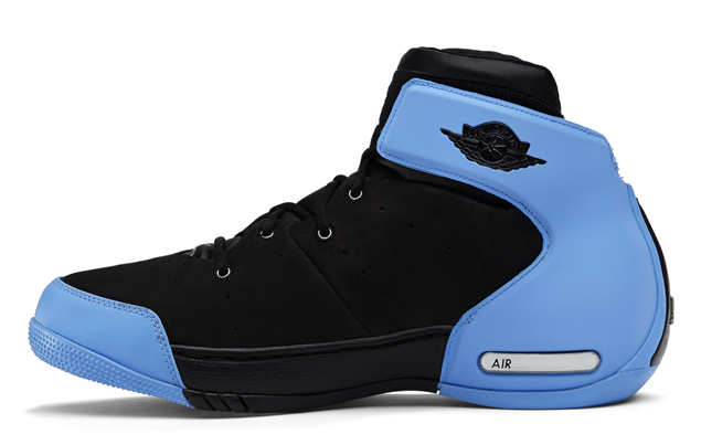 release-reminder-jordan-melo-1.5-black-metallic-silver-university-blue-3