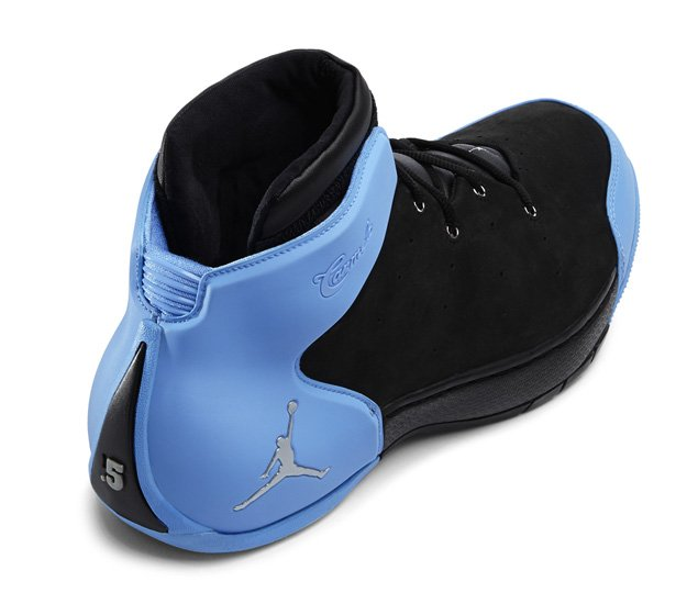 release-reminder-jordan-melo-1.5-black-metallic-silver-university-blue-4