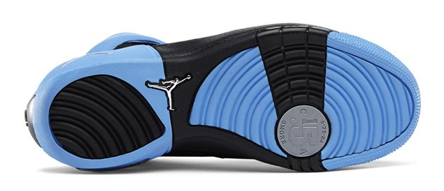 release-reminder-jordan-melo-1.5-black-metallic-silver-university-blue-6