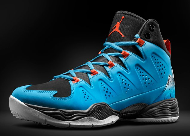 release-reminder-jordan-melo-m10-dark-powder-blue-team-orange-black-white-1