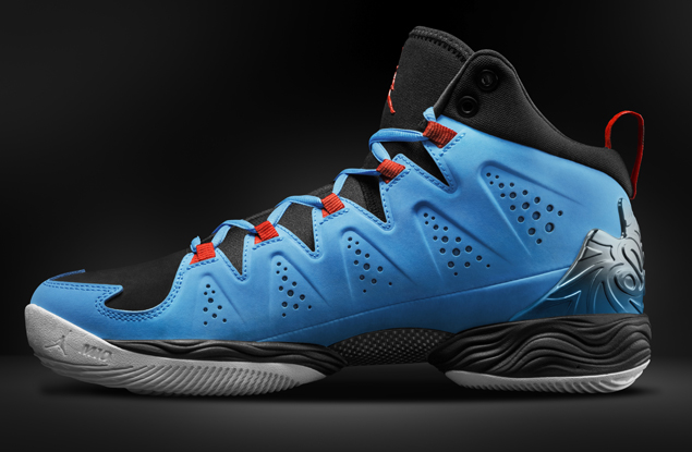 release-reminder-jordan-melo-m10-dark-powder-blue-team-orange-black-white-2