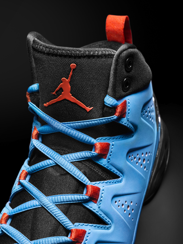 release-reminder-jordan-melo-m10-dark-powder-blue-team-orange-black-white-4