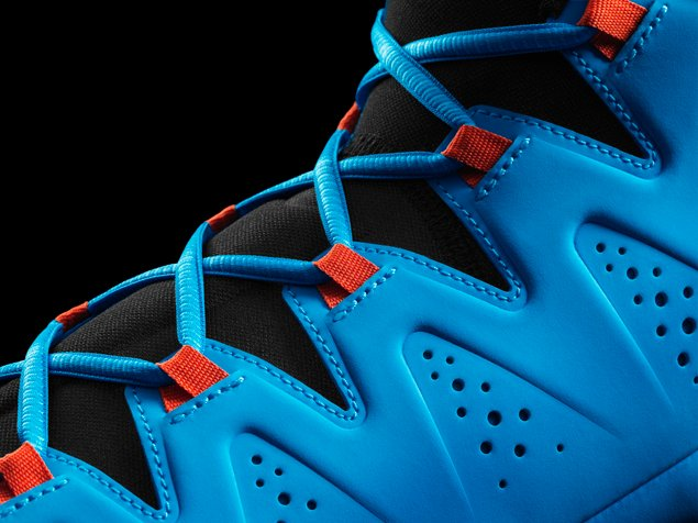 release-reminder-jordan-melo-m10-dark-powder-blue-team-orange-black-white-5
