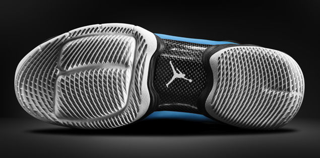 release-reminder-jordan-melo-m10-dark-powder-blue-team-orange-black-white-7