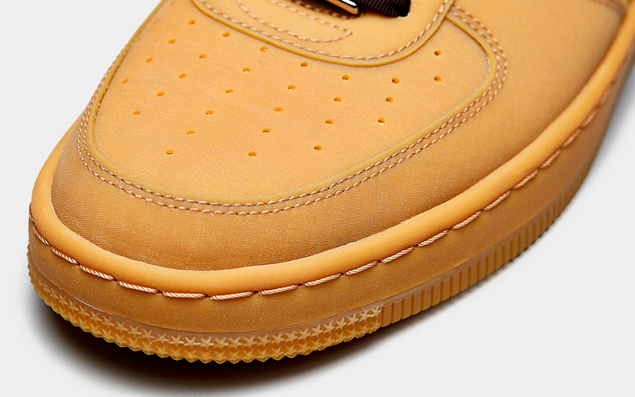 release-reminder-nike-air-force-1-downtown-hi-gum-gum-light-brown-gum-light-brown-6