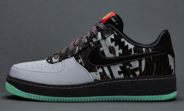release-reminder-nike-air-force-1-low-cmft-prm-year-of-the-horse-1