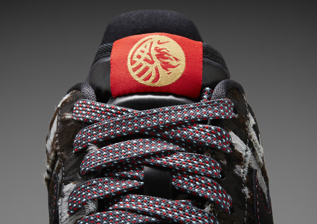 release-reminder-nike-air-force-1-low-cmft-prm-year-of-the-horse-2