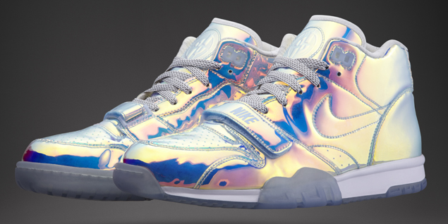 release-reminder-nike-air-trainer-1-prm-qs-nike-knows-1