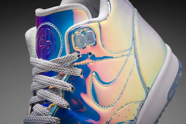 release-reminder-nike-air-trainer-1-prm-qs-nike-knows-3