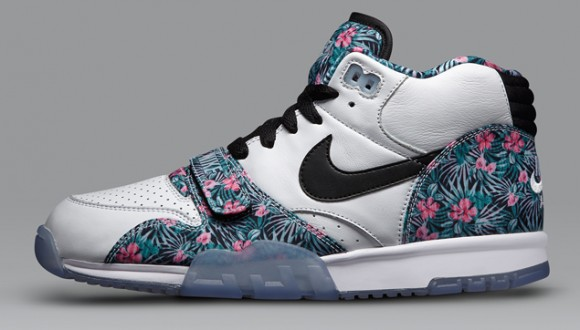 release-reminder-nike-air-trainer-1-pro-bowl-1