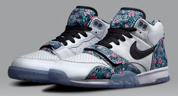 release-reminder-nike-air-trainer-1-pro-bowl-2