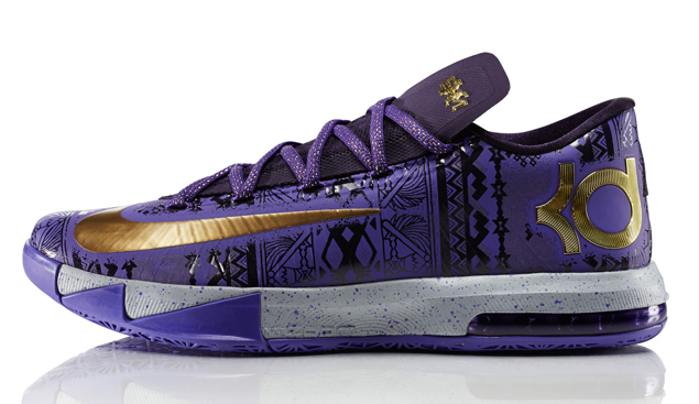 87869b41fce27c Release Reminder Nike KD VI 6 BHM 80%OFF - s132716079.onlinehome.us