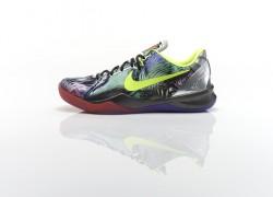 Release Reminder: Nike Kobe VIII (8) System 'Prelude'