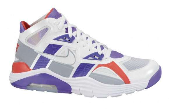 release-reminder-nike-lunar-180-trainer-sc-summit-white-summit-white-purple-venom