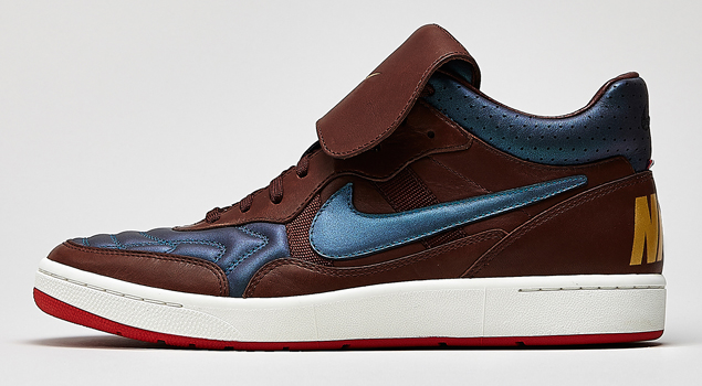 Release Reminder  Nike Tiempo  94 Mid  FFF   264bfe0d54