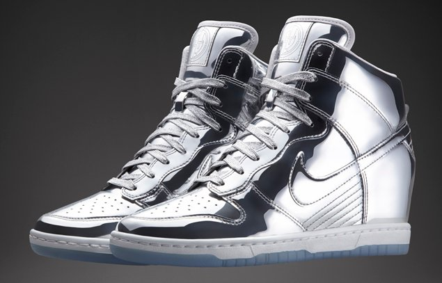 release-reminder-nike-wmns-dunk-sky-high-prm-nike-knows-1