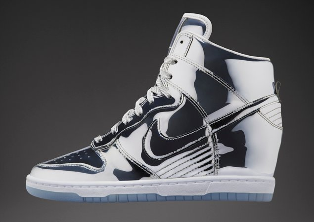 release-reminder-nike-wmns-dunk-sky-high-prm-nike-knows-2