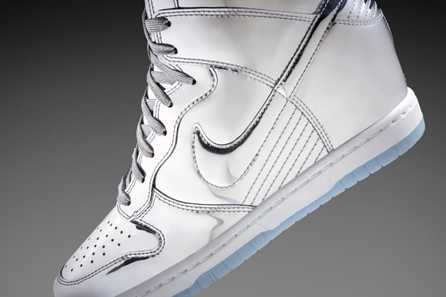 release-reminder-nike-wmns-dunk-sky-high-prm-nike-knows-3