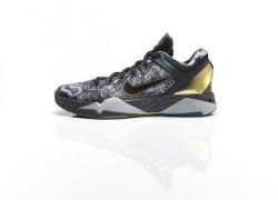 Release Reminder: Nike Zoom Kobe VII (7) 'Prelude'
